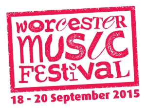 Worcester Music Fest