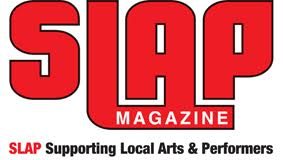SLAP Magazine