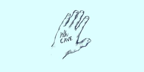 nth-Cave